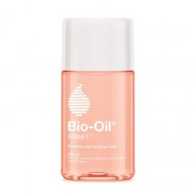 Bio-oil skincare oil for scars, stretch marks and uneven complexion colour 60ml