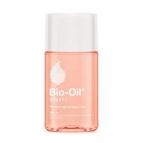 Bio-oil ulje za njegu kože kod ožiljaka, strija i neujednačene boje tena 60ml