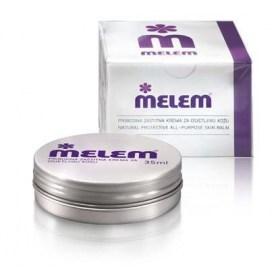 Melem cream, 35ml