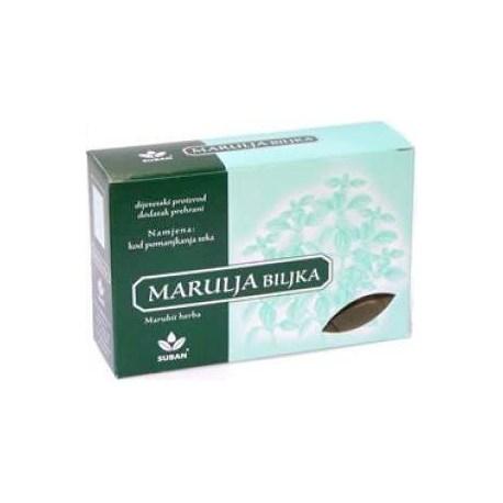 Suban Marulja čaj, 40g