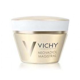 Vichy Neovadiol Magistral Nutritious Balm, 50ml
