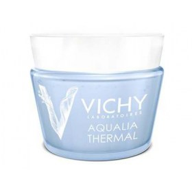 Vichy Aqualia thermal dnevna spa njega, 75ml
