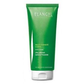 Elancyl Krema za učvršćivanje kože tijela