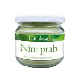Himalayan Nim prah 150g