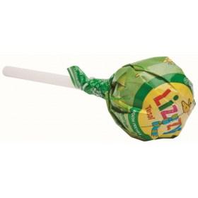 Dietpharm Tusol Lizzy Lollipop