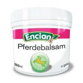 Encian Pferdebalsam (Horse Balm), 250ml