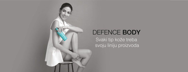BioNike kozmetika